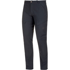 Mammut Zinal Pants Men black